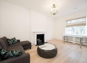 Thumbnail 2 bedroom property to rent in Elsworthy Terrace, London