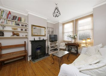 Thumbnail 1 bed flat for sale in Rubens Street, London