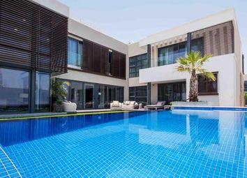 Thumbnail 4 bed villa for sale in Meydan, Dubai, United Arab Emirates