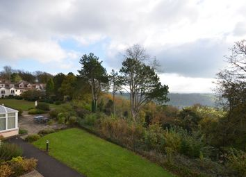 Thumbnail 1 bedroom flat for sale in 14 Alexander Hall, Avonpark, Limpley Stoke, Wiltshire