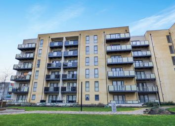 2 bed flat for sale in Handley Page Road, Barking IG11