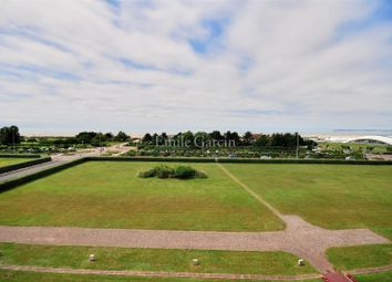 Thumbnail Apartment for sale in 14800, Deauville, France
