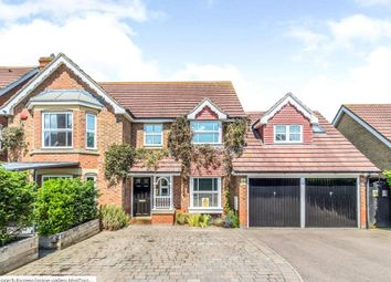 Thumbnail Property for sale in Grant Road, Wainscott, Rochester
