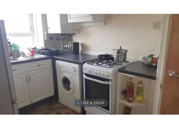 Thumbnail 3 bed end terrace house to rent in Powis Circle, Aberdeen