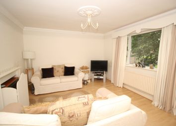 2 bed flat for sale in Mixenden Road, Halifax, West Yorkshire HX2