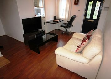 Thumbnail 1 bedroom town house for sale in Rona Court, Reading