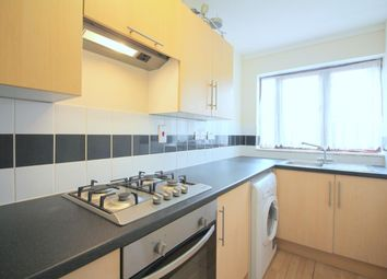 Thumbnail 1 bed maisonette to rent in Marshall Drive, Hayes