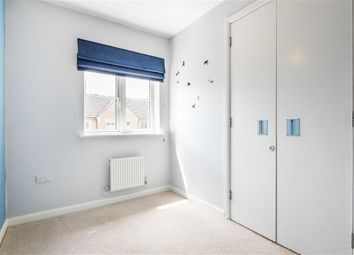 18, Holyrood Avenue, Lodge Moor S10