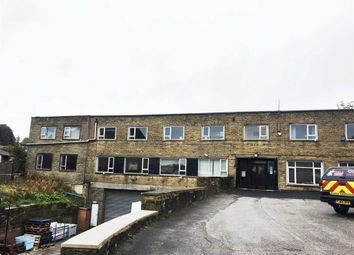 Thumbnail Office to let in Deanstones Lane, Queensbury Bradford, Queensbury