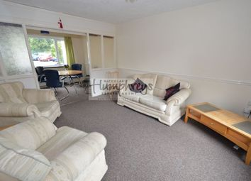 Thumbnail 4 bedroom property to rent in Monday Crescent, Newcastle Upon Tyne
