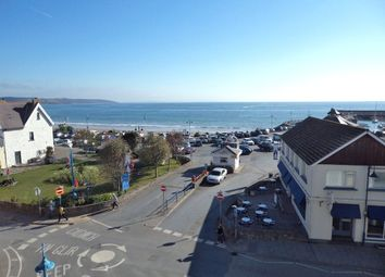 Thumbnail 2 bed flat for sale in Flat 12, Beddoes Court, Milford Street, Saundersfoot
