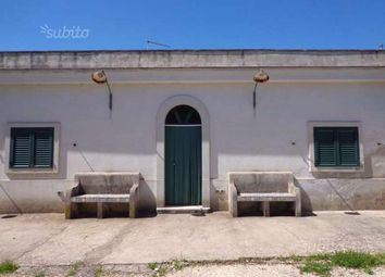 Thumbnail 2 bed villa for sale in Francavilla Fontana, Francavilla Fontana, Brindisi, Puglia, Italy