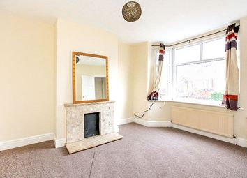 Thumbnail 2 bed semi-detached house to rent in Sandileigh Avenue, Stockport