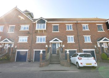 Thumbnail 2 bed flat for sale in Summerfields, St Annes, Lancashire