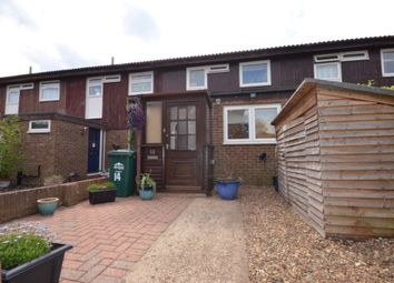Thumbnail 3 bed terraced house for sale in Farrier Close, Lower Sunbury