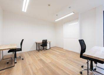 Thumbnail Serviced office to let in Durnsford Road, Wimbledon, London