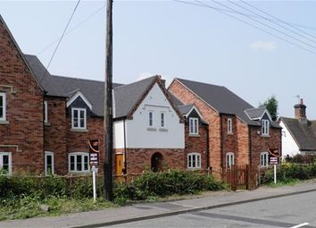 Thumbnail 3 bed property to rent in Burton Road, Twycross, Nr Atherstone