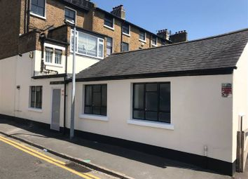 Thumbnail Office to let in 3 Grove Road, Maidenhead