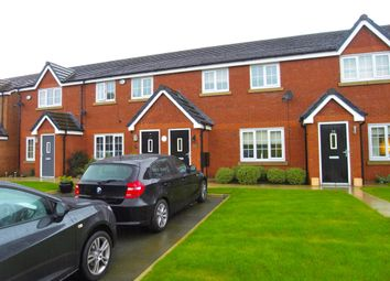 Thumbnail 3 bedroom property to rent in Ladymeadows Close, Sandfield Park, Astley Bridge