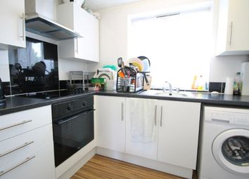 Thumbnail 2 bed flat to rent in Wilsemere Drive, Northolt