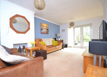3 bed semi-detached house for sale in Neale Avenue, Kettering NN16