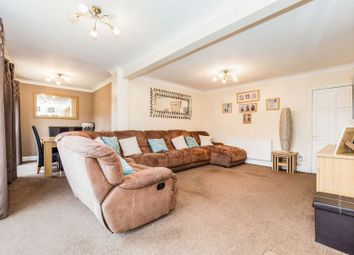 4 bed detached bungalow for sale in Norman Road, Hornchurch RM11