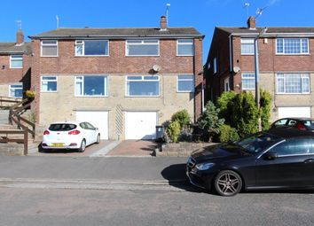 Thumbnail 3 bed semi-detached house to rent in Ferndale Close, Coal Aston, Dronfield