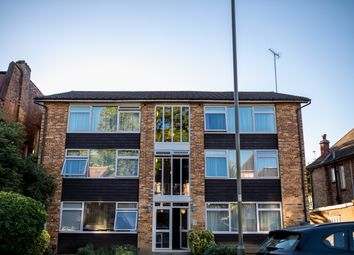 Thumbnail 2 bed flat for sale in 216 Nether Street, London