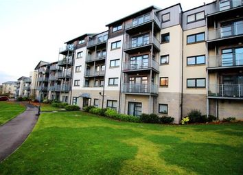Thumbnail 3 bed flat to rent in Cordiner Place, Aberdeen, Aberdeenshire