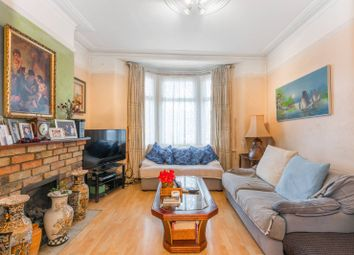 3 bed property for sale in Prince Regent Lane, London E13