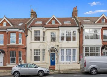 Thumbnail 1 bed flat for sale in Addison Road, Hove