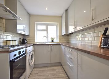 Thumbnail 2 bed semi-detached house for sale in Coltham Close, Charlton Kings/Cheltenham