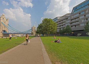 Thumbnail 1 bed flat for sale in Balmoral House, One Tower Bridge, London Bridge, London