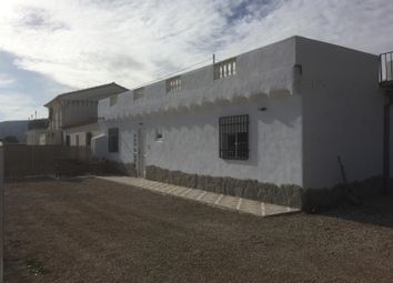 Thumbnail 3 bed country house for sale in 03400 Villena, Alicante, Spain