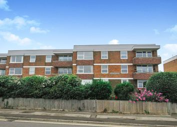 2 bed flat for sale in Brighton Road, Lancing BN15