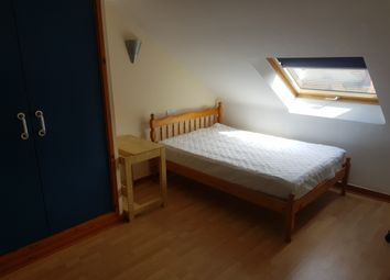 Room to rent in Russell Road, Forest Fields, Nottingham NG7