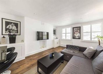 Thumbnail 1 bed flat for sale in Comeragh Road, West Kensington