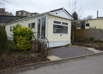 Thumbnail 2 bed detached house to rent in South Drive, Blunsdon, Swindon