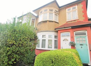 Thumbnail 1 bed flat for sale in Horns Road, Ilford