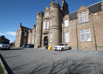 Thumbnail Studio to rent in Flat Blackness Road, Dundee