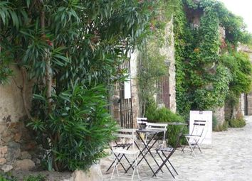 Thumbnail 3 bed property for sale in Castelnou, Languedoc-Roussillon, 66300, France
