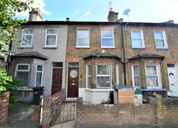 Thumbnail 5 bed terraced house for sale in Davidson Road, Addiscombe, Croydon