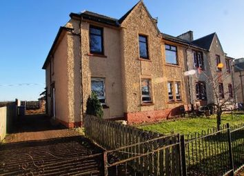 Thumbnail 3 bed flat for sale in Union Street, Stonehouse