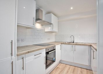 3 bed flat for sale in B Roseangle, Dundee DD1