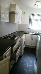 Thumbnail 2 bed flat to rent in Worcester Road, Cheadle Hulme, Cheadle
