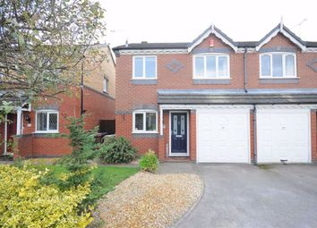 Property for Sale in Stone, Staffordshire - Buy Properties
