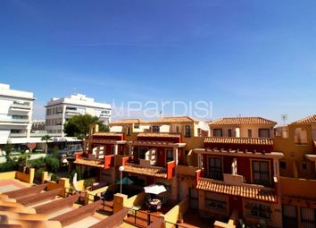 Thumbnail 3 bed town house for sale in Orihuela Costa, Costa Blanca South, Spain
