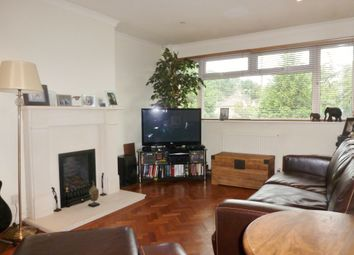 Thumbnail 2 bed maisonette to rent in New Zealand Avenue, Walton-On-Thames