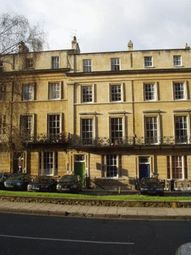 Thumbnail 2 bed shared accommodation to rent in Buckingham Place, Clifton, Bristol