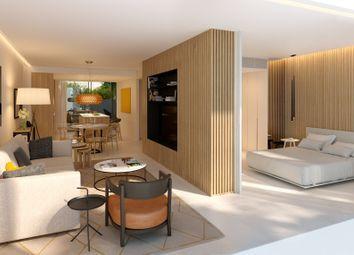 Thumbnail 2 bed apartment for sale in Palma De Mallorca, Illes Balears